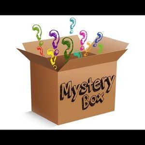 Other - Mystery box of men's socks